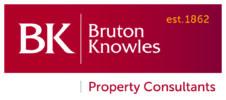 B015-2341 Bruton Knowles White Border Logo Narrow AW (002)