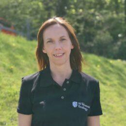 Julie Player