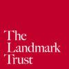 LMT logo