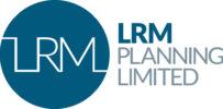 LRM Planning