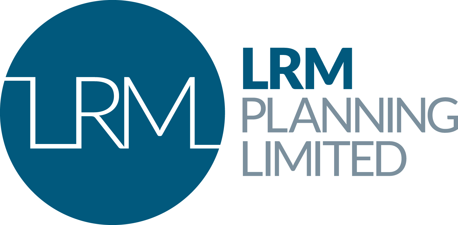 LRM Planning Limited