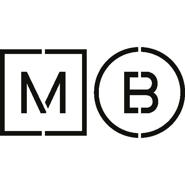 MB_Logos_N77 (002)