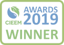 CIEEM-Award-2019-winner-logo