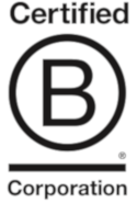 white-bg-certified-b-corp
