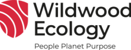 wildwood-logo-header