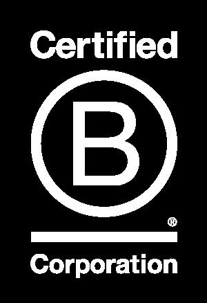 2018-B-Corp-Logo-White-S