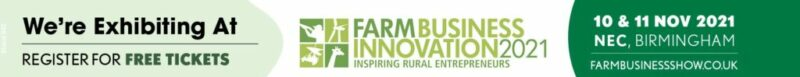 www.farmbusinessshow.co.uk_banners_4365_46719_banner_728x901